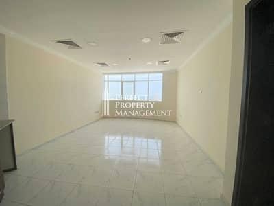 Studio for Rent in Al Seer, Ras Al Khaimah - SEA VIEW | STUDIO | 1 MONTH FREE