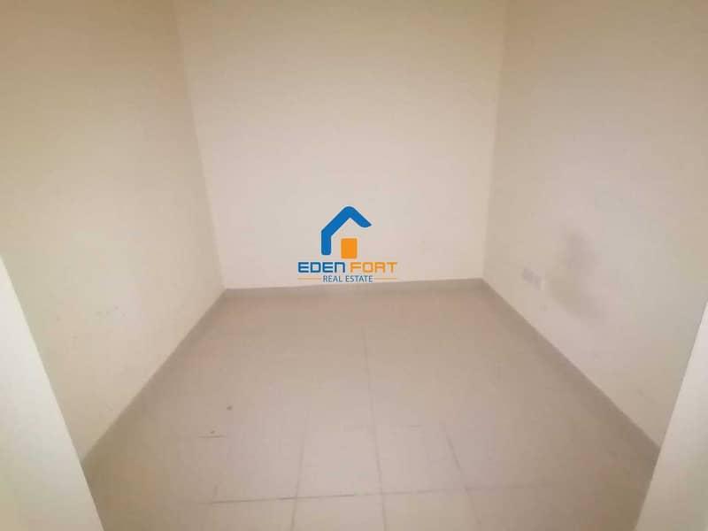 2 Nice & Huge   2  Bedroom+ Study   Al Dhafrah 1   Greens