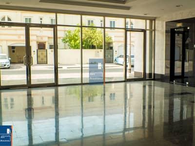 شقة 1 غرفة نوم للايجار في ديرة، دبي - Direct From Landlord |Two Month Free| Flexible Payment | Near to Metro Station