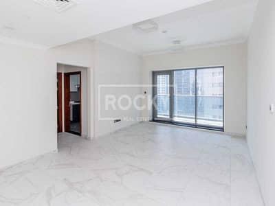 فلیٹ 1 غرفة نوم للايجار في برشا هايتس (تيكوم)، دبي - Brand New Tower   1 Month Free   6 Chqs