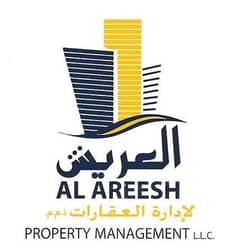Al Areesh Property Management Company LLC