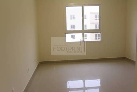 1BR Hall in Al khail gate Phase 2, 53k..