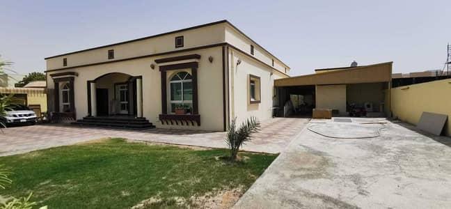 3 Bedroom Villa for Rent in Al Barsha, Dubai - Independent 3 bedroom spacious villa for rent in Al barsha 2
