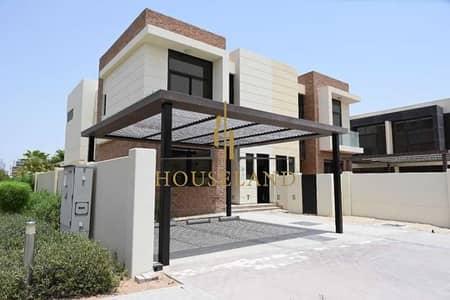فیلا 3 غرف نوم للايجار في داماك هيلز (أكويا من داماك)، دبي - NEW TO THE MARKET |3BR +MAID |CORNER UNITE BRAND NEW