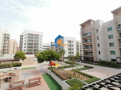 فلیٹ 2 غرفة نوم للبيع في الروضة، دبي - Nice & Huge | 2  Bedroom+ Study | Al Ghozlan  1 | Greens