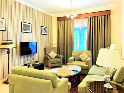 1 Bedroom Flat for Rent in Barsha Heights (Tecom), Dubai - B E L V E D E R E - 1BEDROOM HALL 2 BATH 1 MONTH FREE NEXT TO METRO