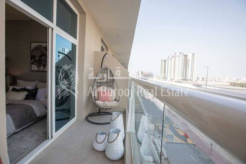 2 Bedroom at Special Price Great Layout No Commission