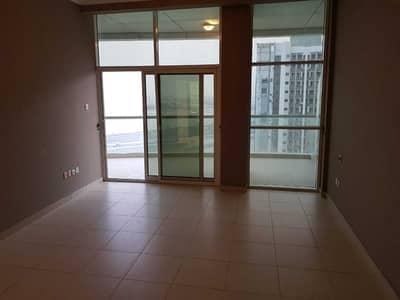 فلیٹ 1 غرفة نوم للبيع في الخليج التجاري، دبي - Large1 Bed   Canal View   Huge Balcony   Mid floor