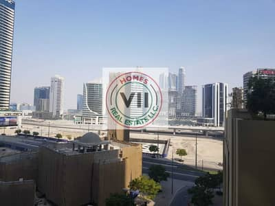 2 Bedroom Flat for Rent in Downtown Dubai, Dubai - 2 Br for Rent  In Boulevard Point