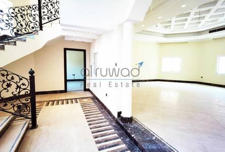 فیلا 5 غرف نوم للايجار في الورقاء، دبي - NEGOTIABLE & LUXURY 5BR VILLA FOR RENT