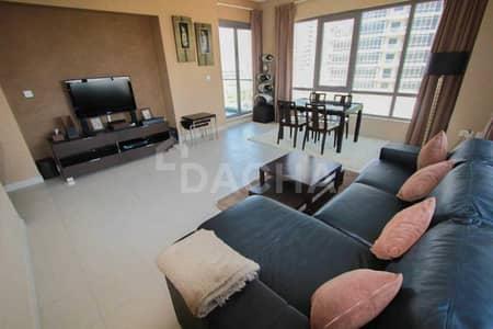 فلیٹ 1 غرفة نوم للبيع في وسط مدينة دبي، دبي - View Within One Hour / Brand New / Must See Unit