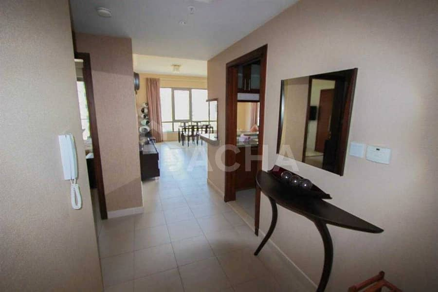 9 View Within One Hour / Brand New / Must See Unit