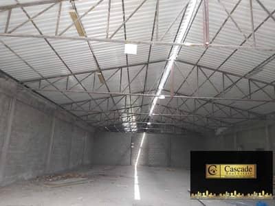 Warehouse for Rent in Deira, Dubai - Deira AL Kubaise area commercial & storage @ 120K