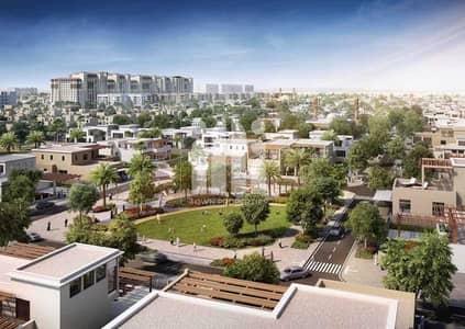 فیلا 5 غرف نوم للبيع في مدينة خليفة أ، أبوظبي - Huge and Spacious 5Bhk Brand-new Built Villa