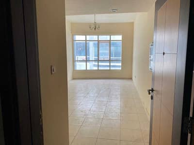 2 Bedroom Flat for Rent in Emirates City, Ajman - Spacious two Bedroom apartment with Car Parking for rent at 22000