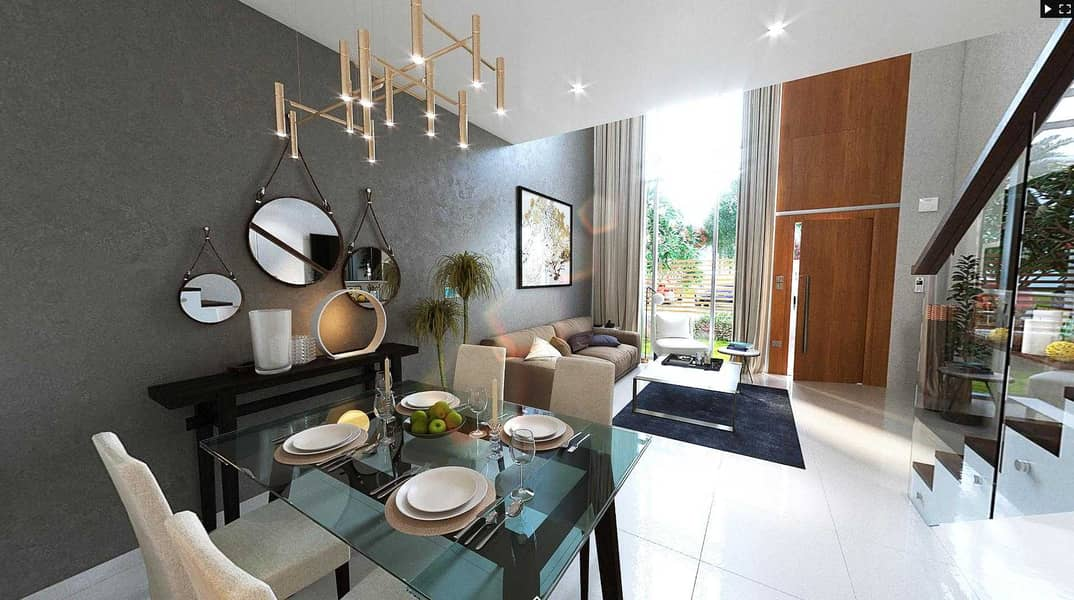 2 Limited townhouses from developer|Q4 2022