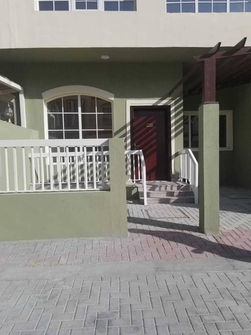 Beautiful 3 Bedroom Villa for Sale in Uptown Ajman. . !