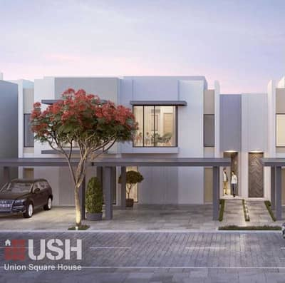 3 Bedroom Villa for Sale in The Valley, Dubai - COMING SOON. VIP BOOKINGS. NO COMM. PAYMENT PLAN. LOWEST COST