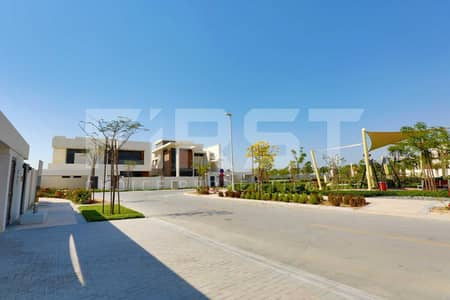 4 Bedroom Villa for Sale in Yas Island, Abu Dhabi - Right Time to Invest | With Rent Refund.