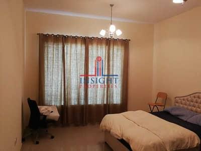شقة 1 غرفة نوم للبيع في أبراج بحيرات الجميرا، دبي - Lake City Tower   Good for Investments  higher floor