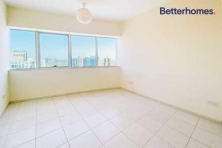 Genuine Property   High Floor   Vacant Property