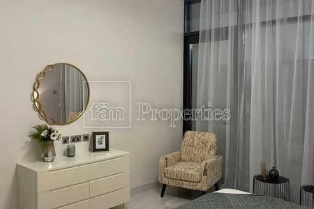 2 Bedroom Flat for Sale in Dubai Studio City, Dubai - SPACIOUS LUXURY 2BED FOR SALE/SAMANA GOLF AVENUE