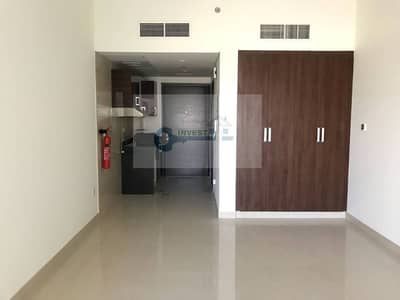 Brand New Studio for rent in Royal JVC | ready to move in