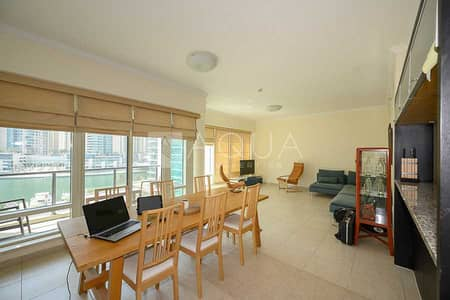 Unfurnished   Great Community   Low Floor