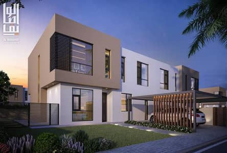 0% service charge for life | 2BedRoom in Sharjah
