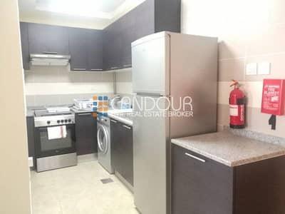 Best Price|High Floor|One Bedroom in Imperial Residence JVT