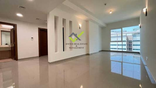 1 Bedroom Flat for Rent in Corniche Area, Abu Dhabi - BRAND NEW  NO COMMISSION! 1BR in 4 Pays