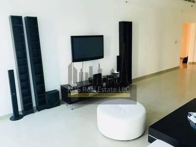 2 Bedroom Flat for Rent in Dubai Marina, Dubai - Large Spacious Rooms I 2BR + Maid I Furnished I Marina Walk