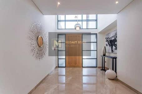 4 Bedroom Villa for Sale in Mohammed Bin Rashid City, Dubai - DISCOVER HARTLAND  VILLAS - Ready To Move SOBHA VILLAS