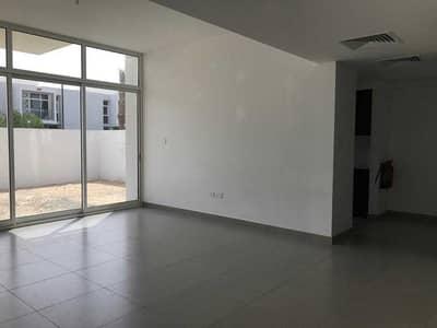 3 Bedroom Villa for Rent in Mudon, Dubai - Amazing 3BR + MAID / TYPE A / SINGLE ROW / END UNIT /ARABELLA 2