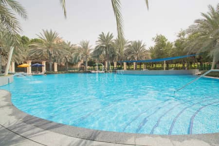 Studio for Rent in Remraam, Dubai - FULL FURNISHED |ONE MONTH FREE | BEST DEAL @23K !!!