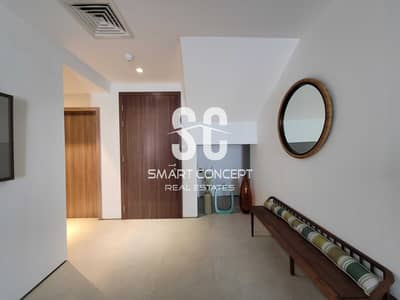 2 Bedroom Apartment for Sale in Al Ghadeer, Abu Dhabi - Live In This Modern and Elegant Family Home