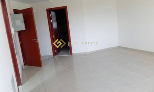 Commission Free 2 Bedroom Hall For Rent In Rumaila
