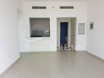 Own Spacious and Versatile Terrace 1 Bedroom Al Ghadeer