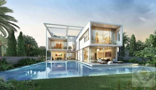 3 Bedroom Villa At AED 999