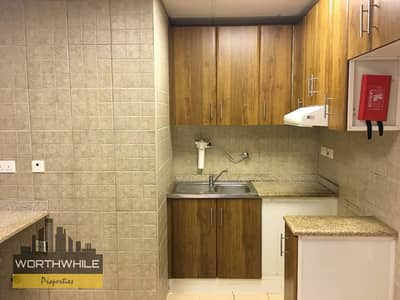 Super Luxuries studio apartment with all facilities is available for rent in Tower on Electra street