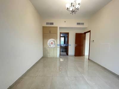 1 Bedroom Flat for Rent in Al Warqaa, Dubai - LUXURY APARTMENT   KIDS PLAY AREA   OPEN VIEW   WARQA 1