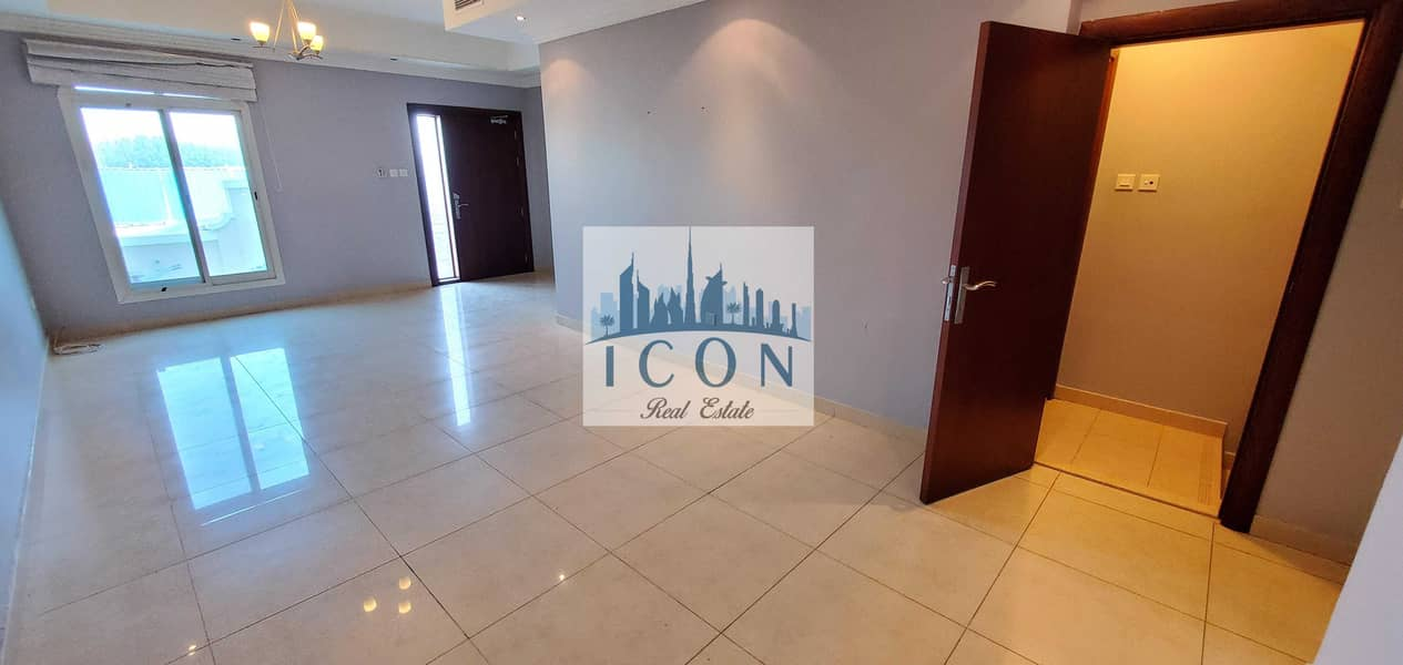 2 three bedroom with maid room investor deal ready and maintained unit