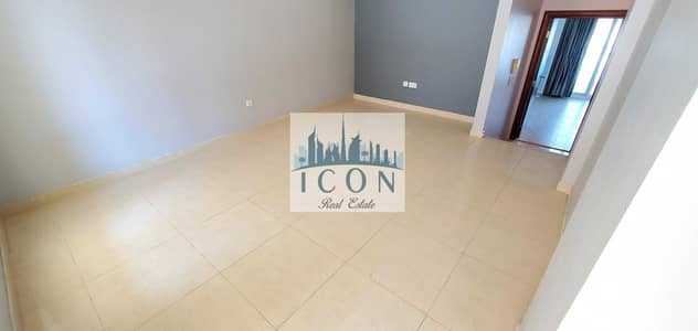 3 Bedroom Villa for Sale in Jumeirah Village Circle (JVC), Dubai - three bedroom with maid room investor deal ready and maintained unit