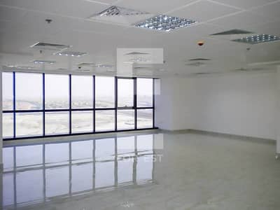 Fitted Office | Jumeirah Business Center