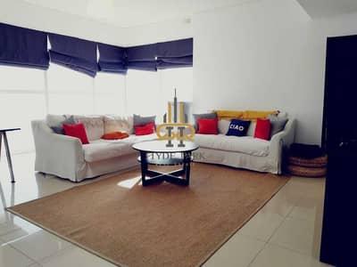 فلیٹ 2 غرفة نوم للايجار في جزيرة الريم، أبوظبي - Hot Deal/ Flexible Payment Up To 3 Cheques/ Ready To Move In!!