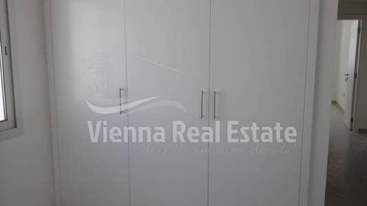 Own 2BR Terraced Apartment  in Al Ghadeer!