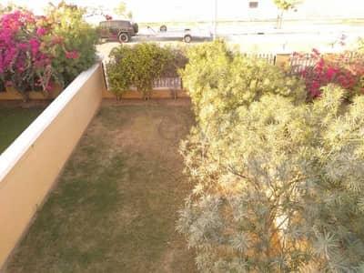 1 Bedroom Townhouse for Rent in Jumeirah Village Triangle (JVT), Dubai - Best Kept Secret | Single Row | Green Belt | August End |