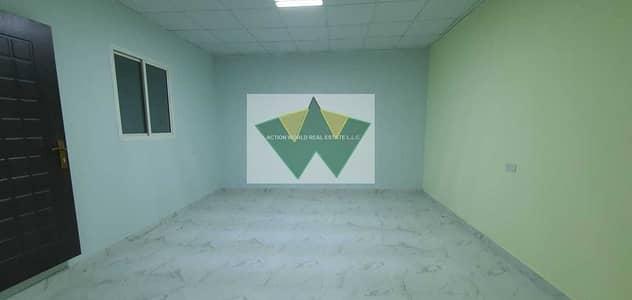 استوديو  للايجار في مدينة محمد بن زايد، أبوظبي - Monthly Cheapest furnished Studio in MBZ near by Sabiya