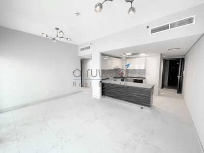 2 Bedroom Flat for Rent in Dubai South, Dubai - Promo! / Lowest Price 2BR APT