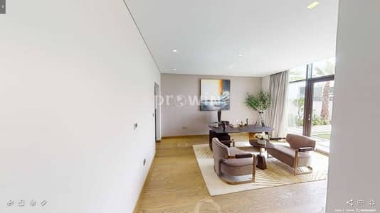 6 Bedroom Villa for Sale in DAMAC Hills (Akoya by DAMAC), Dubai - Beautiful 6 BR Villa    Damac Hills   Spacious & Beautiful   Get Details !!!